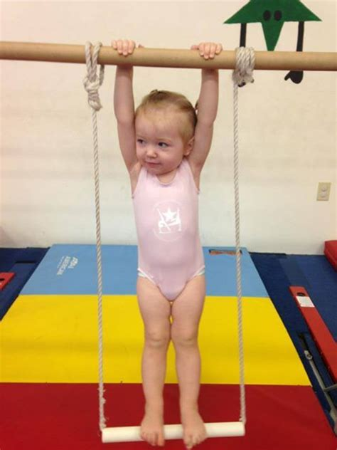 99 best gymnastics images on gymnastics 719 | 9cab962df4dee652a2fb18fd09959bfd gymnastics preschool