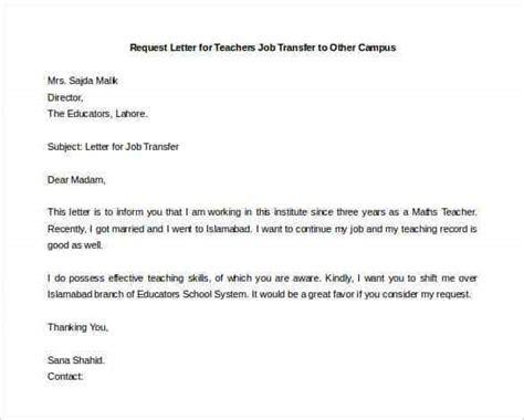 college admission essay   creative