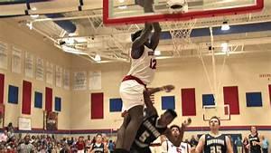 Zion Williamson 48 Points Vs Oakbrook Prep Full