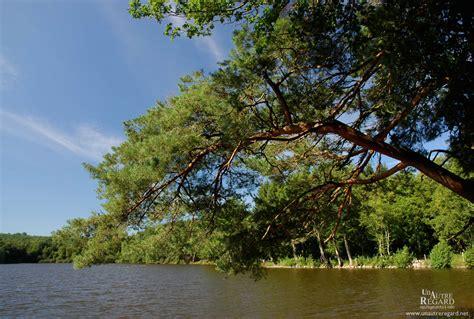 le parc naturel regional du morvan photos la jarnoise parc r 233 sidentiel de tourisme dans le