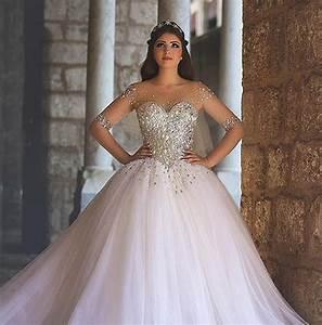 Wedding princess dresses wedding dresses in jax for Princes wedding dress