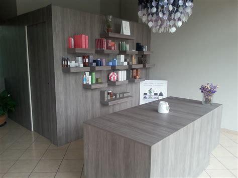 arredamento estetista mobili per centro estetico mobili per negozi modul