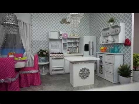 american doll kitchen table 17 best ideas about american kitchen on