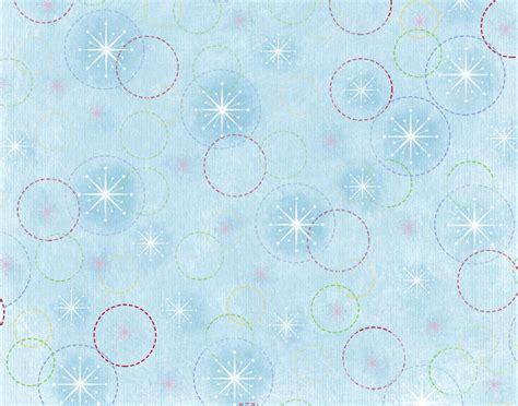 January Background Jan Wallpaper Wallpapersafari