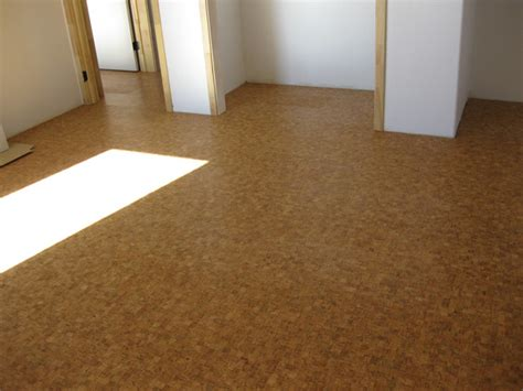 cork flooring edinburgh 28 best cork flooring underfloor heating installing cork underlayment for a radiant floor