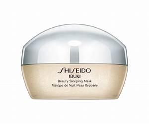 Masque De Nuit : mon obsession pour les produits pour le visage ~ Melissatoandfro.com Idées de Décoration