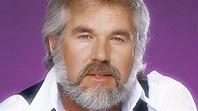Actor, singer, 'The Gambler': Kenny Rogers dies at 81