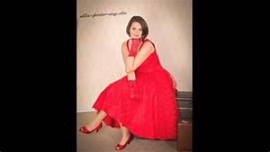 Kleider Nach Maß : kleider im 50er jahre stil petticoatkleider anfertigung nach ma von charlott atelier aus ~ Watch28wear.com Haus und Dekorationen