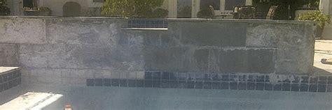 pool tile repair in san diego by trianed professionals