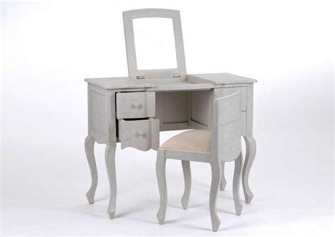 meuble coiffeuse pour chambre meuble coiffeuse pour chambre maison design modanes com