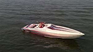 Baja Outlaw Custom 2000 For Sale For  69 999