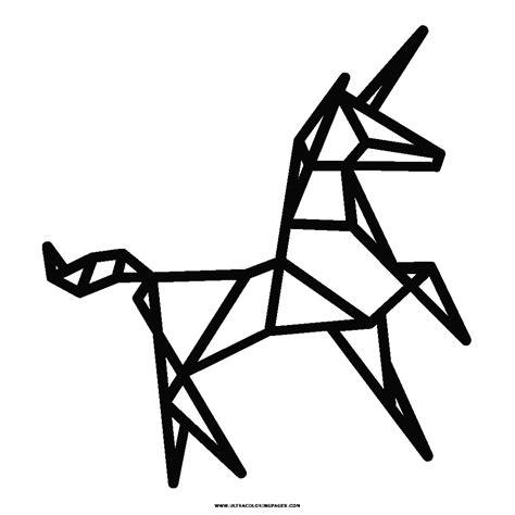 disegni di unicorno da stare disegno di unicorno che corre da colorare disegni da