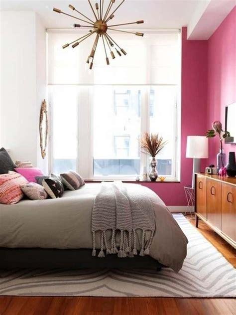 surprisingly versatile  fabulous pastel pink interior