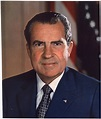 Richard Nixon - Wikipedia