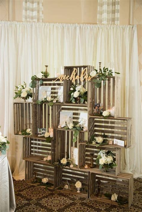 Top 18 Wedding Decoration Ideas On A Budget for 2021
