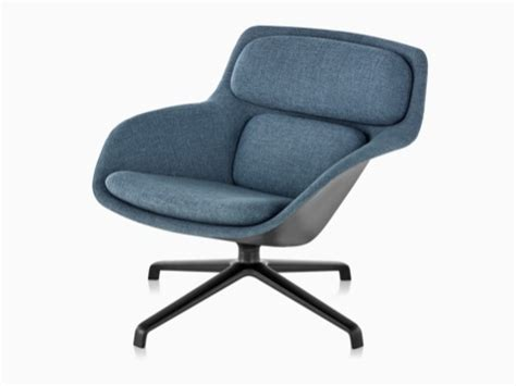 striad lounge seating herman miller