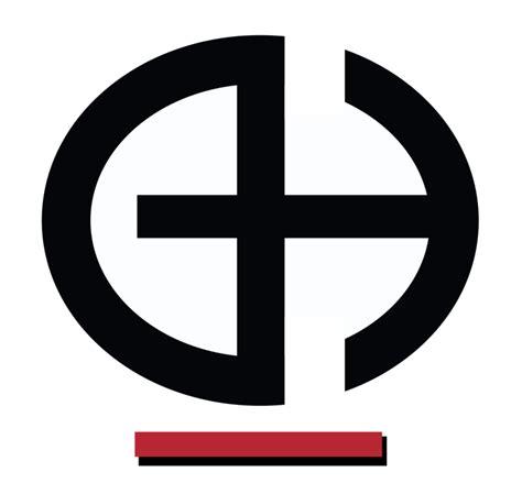in suite designs dh logo 1 by takigawa kazumasu on deviantart