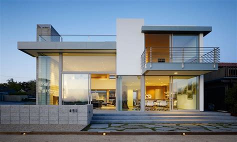 small contemporary house designs small modern house plans home designs modern house