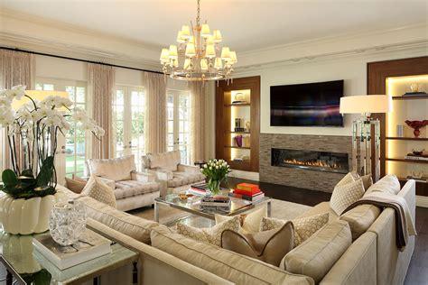 sofia vergara home sofia vergara home decoration design best site wiring