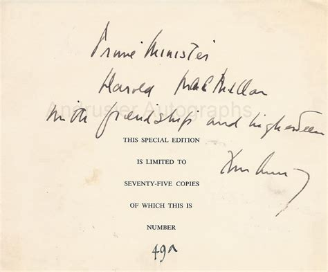 letter to the president kennedy f 1917 1963 andrusier autographs 14500