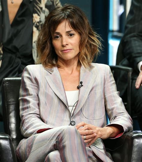 stephanie szostak tv shows stephanie szostak a million little things tv show