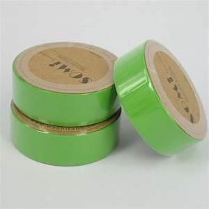 Masking Tape Kaufen : bakeria masking tape limettengr n ~ Eleganceandgraceweddings.com Haus und Dekorationen