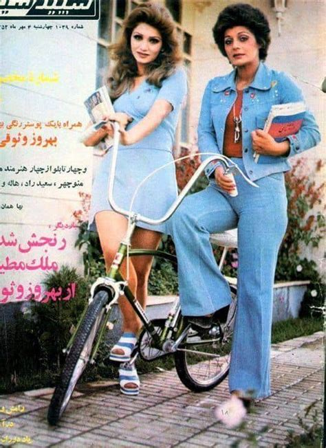 images   iranian revolution