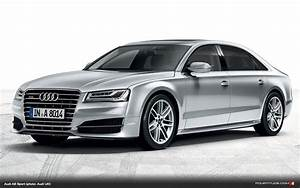 Audi A8 2016 : 2016 audi a8 iii d4 pictures information and specs auto ~ Melissatoandfro.com Idées de Décoration