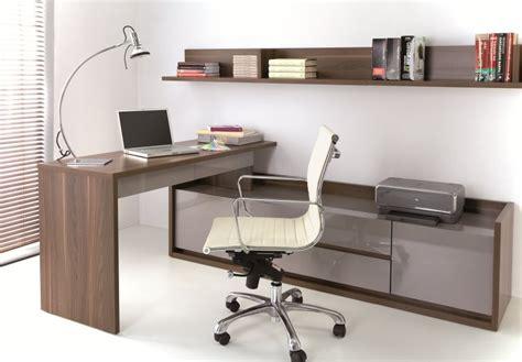 bureau ordinateur moderne meuble de bureau moderne bureau d ordinateur en bois