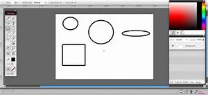 6 Best Free Online Drawing Tools
