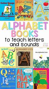 326 best preschool abc ideas images on pinterest With books to teach letter writing