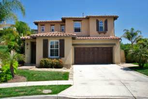 country home plans one story escala homes for sale in talega san clemente real estate