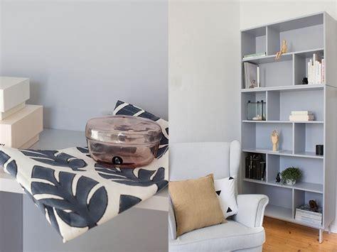 Ikea Möbel Streichen by Ikea Hack Valje Regal Ikea M 246 Bel Streichen Maditas