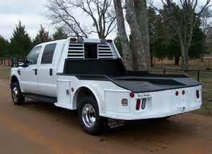 herrin truck beds rv truck beds western truck beds hauler