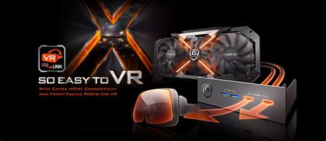 Gigabyte Launches Geforce Gtx 1080 Xtreme Gaming