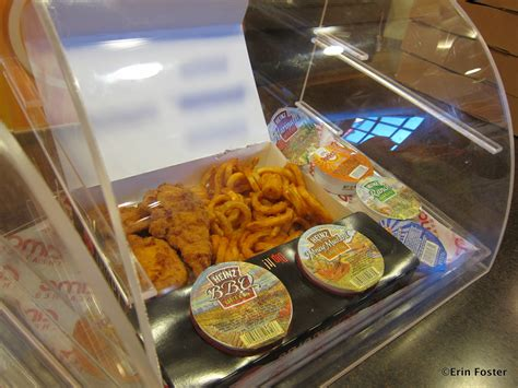 amc cuisine review downtown disney orlando amc theater concession stand the disney food