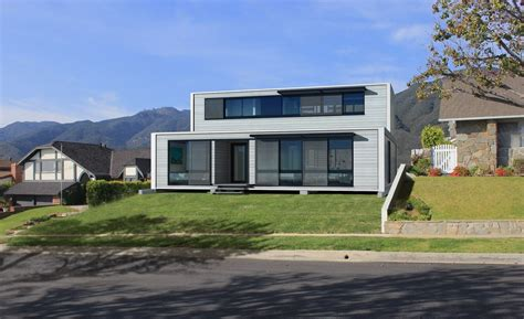 how much is a manufactured home how much does a modular home cost bukit