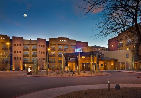 Book Desert Diamond Casino & Hotel  Tucson Hotel Deals