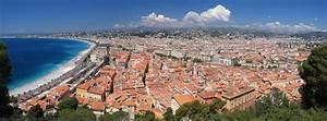 Bibliotheque De Nice : ville de nice voyages cartes ~ Premium-room.com Idées de Décoration