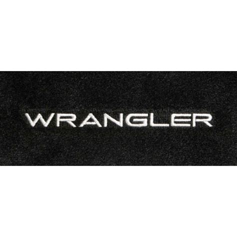 logo jeep wrangler wrangler logo related keywords suggestions wrangler