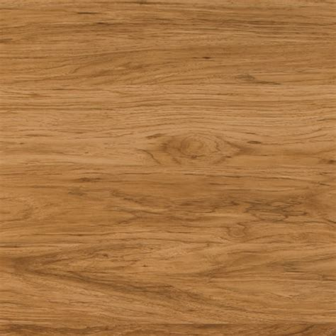 Quick Step Laminate Floor by Quick Step Sculptique Laminate Wood Flooring Collection