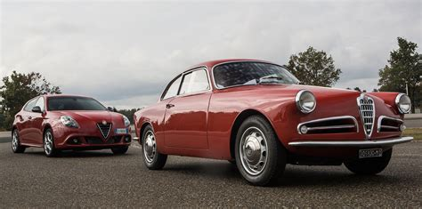 alfa romeo giulietta sprint pricing