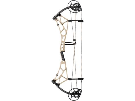 bear archery arena  compound bow  hand   lb
