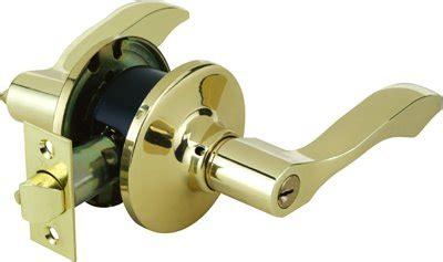 lever door handles yale door lock sets yale