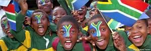 Blitz Reisen Südafrika : s dafrika mit kindern ~ Kayakingforconservation.com Haus und Dekorationen
