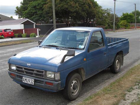 Datsun Diesel Truck by Wiki Datsun Truck Upcscavenger