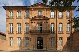 Hotel De Caumont Aix En Provence : hotel de caumont aix en provence ~ Melissatoandfro.com Idées de Décoration