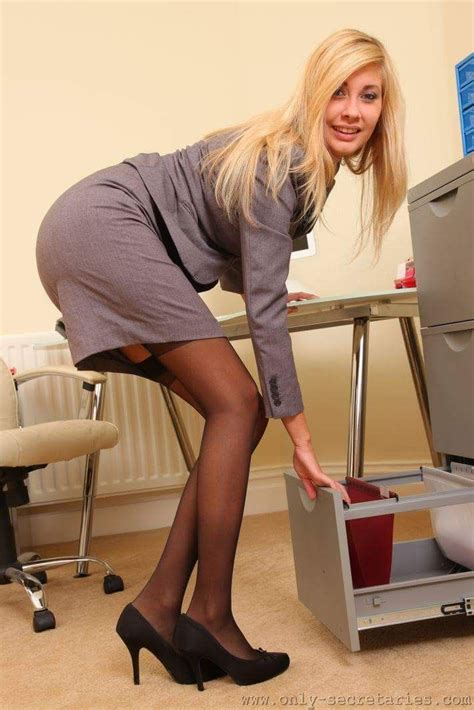 1204 best sexy office images on pinterest greggs jenni
