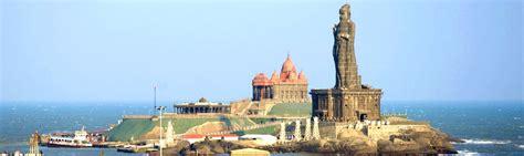 south indian tourist spot tirunelveli details of kanyakumari and different tourist spots in