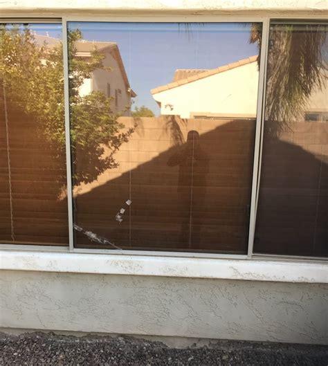 pane window repair home window repair replacement superior replacement windows